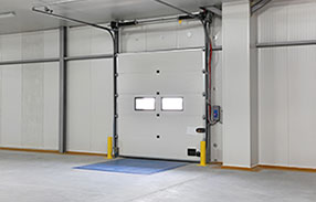 Garage Door Opener 24/7 Services